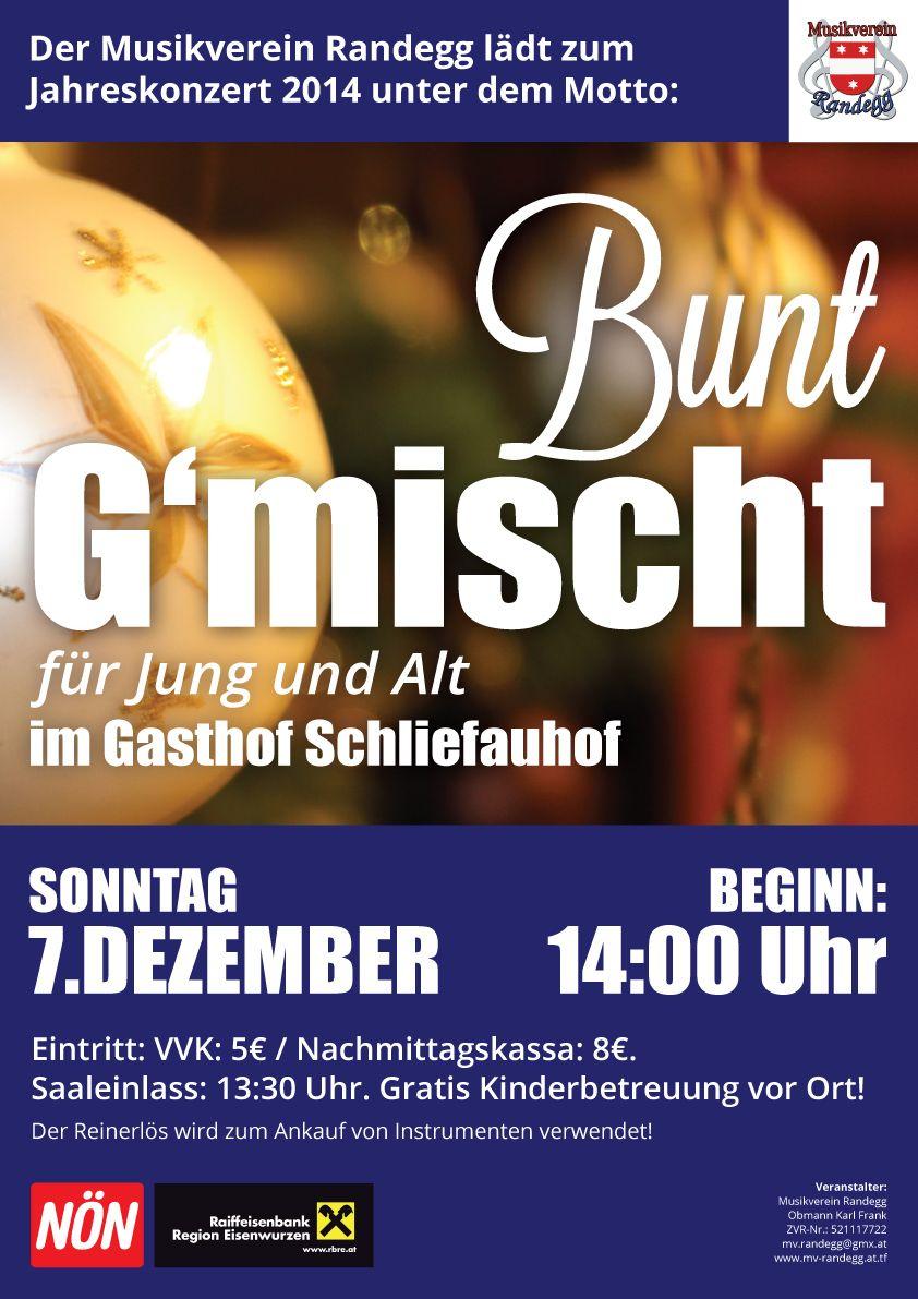 Jahreskonzert_Plakat_2014-11-09