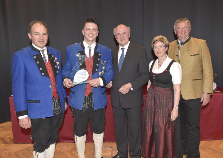 MVR-Ehrenpreis2016