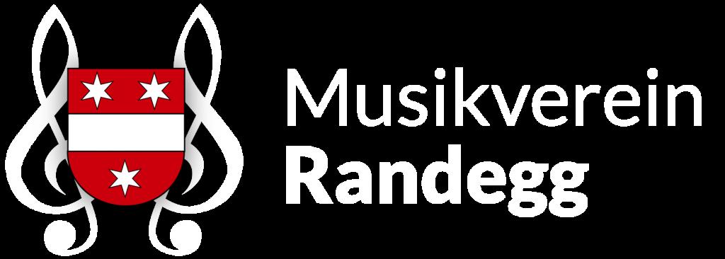 mv-randegg-4c-weiss-mit-schrift