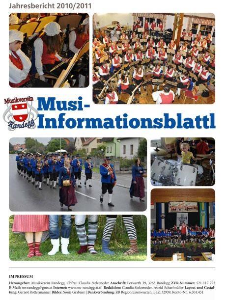 Musi-Info2010