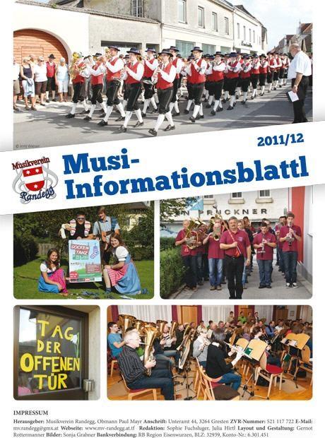 Musiblattl2012